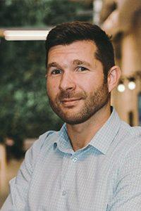 Adrian Gasinski