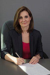 Dr Edyta Bielak-Jomaa