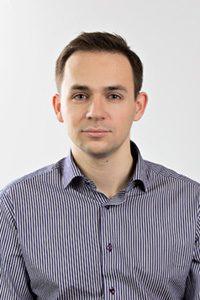 Piotr Andruszaniec