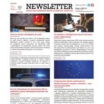 Newsletter UODO dla Inspektorów Ochrony Danych Numer 1/2019