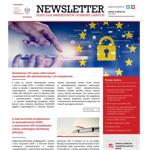 Newsletter UODO dla Inspektorów Ochrony Danych Numer 2/2019